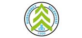 Dursunbey Belediyesi